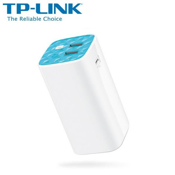 【防蚊小屋】-LINK TL-PB10400(TW) 10400mAh Power Bank 行動電源
