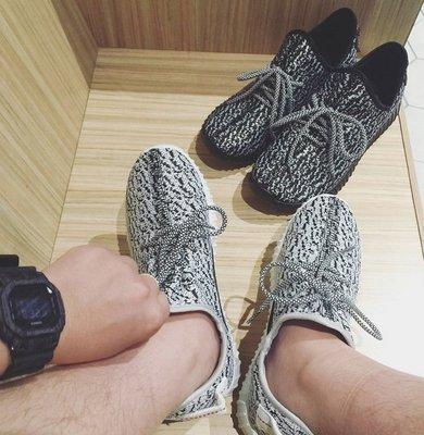 【JP.美日韓】編織鞋 韓國編織鞋  厚底 椰子 跑鞋 慢跑鞋 非 Y3 350 拜託別誤會 要買Y3 別來