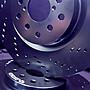 TSGD原廠尺寸- SUBARU LEGACY 力獅2.5T 高登 專利流星碟盤 剎車盤 煞車盤