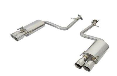DJD19081931 美國進口 aFe Lexus RC200t 排氣系統套件 依當月報價為準