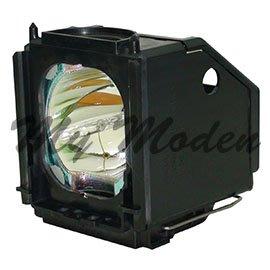 Samsung ◎BP96-01578A OEM副廠投影機燈泡 for AC、HLS6187W、HLS6187WX/XA