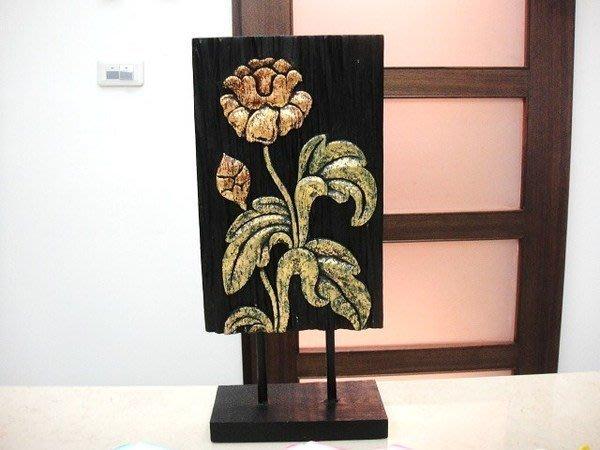 Y【永晴峇里島】巴里島花朵裝飾,擺飾,增添異國風味,居家,民宿都好用-擺飾15