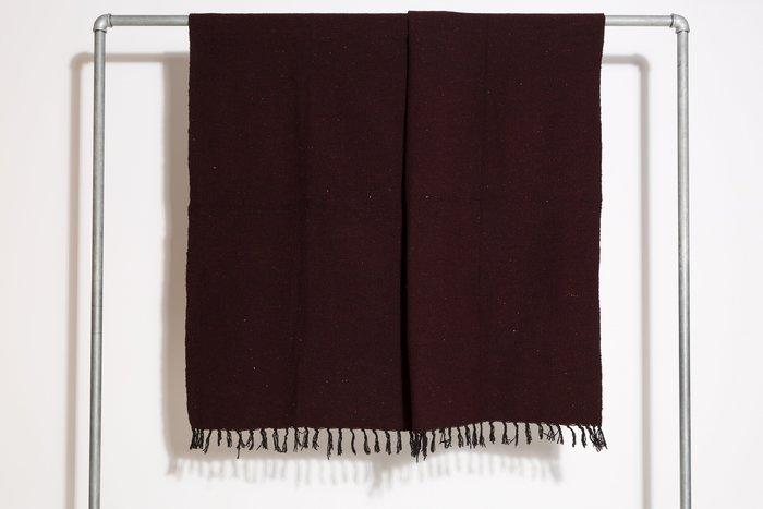 [ LAB Taipei ] 墨西哥手織地毯 Mexican Rug