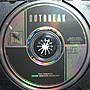 OUTBREAK - JAMES NEWTON HOWARD - 1995年美國版 - 電影原聲帶 - 101元起