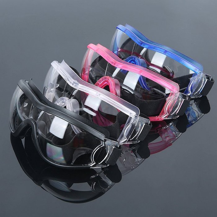 【購物百分百】新款兒童款護目鏡 戶外運動防風沙護目風鏡 騎行眼鏡 自行車鏡