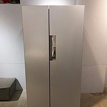Whirlpool 600公升電冰箱 型號WHS21
