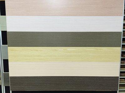 特價協泰海島地板-5.4吋*4呎海島實木皮材料1500元售完為止另有海島超耐磨木地板優惠中