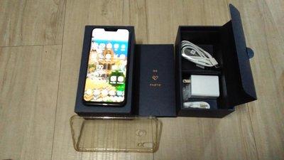 ASUS zenfone 5z ZS620KL6G/128G 購買兩個月用不習慣便宜賣