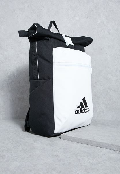 Cali St 全新美購[Adidas]BR1589時尚新款 手提/後背 包