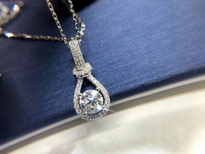 鑽石套装$80000