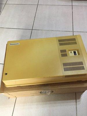 Panasonic VB-5250  VB-5295 A系列 電話總機