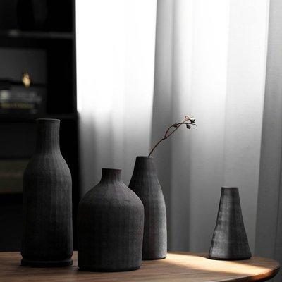 晨星之家巷子戲法 | Vase北歐創意簡約裝飾花瓶ins風陶瓷網紅插花花器擺件