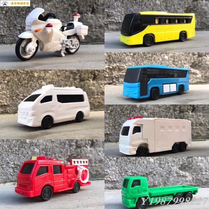 ❀Lexare❀正版散貨  滑行車 慣性車兒童玩具車 模型擺件