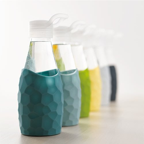 CREADYS 玻璃水瓶/水壺_CD008-M