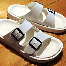linning shoes 涼鞋 拖鞋 爛佬鞋 水鞋 水靴 birkenstock christo supreme undefeated 帆船鞋 爛佬鞋 懶佬鞋