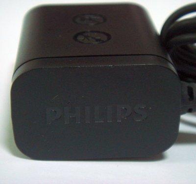 原廠PHILIPS飛利浦刮鬍刀電鬍刀電源線充電器RQ1150RQ1160RQ1250RQ1260RQ1280RQ1290
