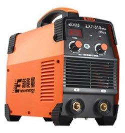 電焊機,新能量315安培輸出,強電容 双電壓220v 380v兩用全自動家用工業用