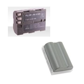 *大元˙高雄*【最後出清】富士 FUJI NP-150 副廠 電池