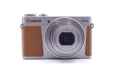【台中青蘋果】Canon PowerS...