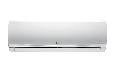 【小揚家電】享通路特惠價  一對一變頻冷暖型冷氣機 LSU1815WHP
