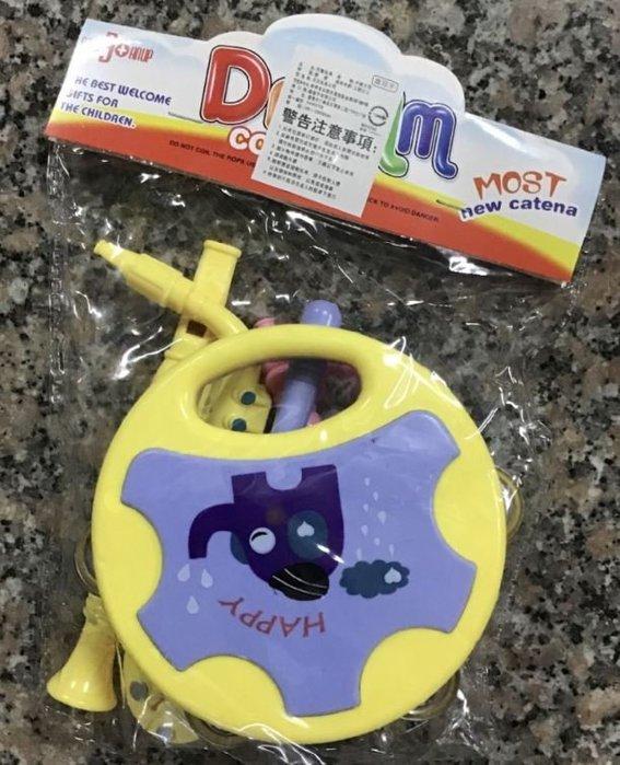 ☆天才老爸☆→【嬰兒音樂套裝】→嬰兒玩具 彌月禮盒 生日禮物 匯樂 積木 搖鈴 喇叭 健力架 音樂 批發