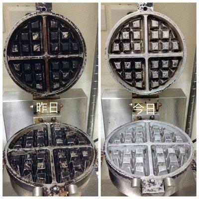 煎台除油劑 除油劑 鬆餅機 鬆餅機清潔劑 鬆餅機除油劑 清潔劑 煎板除油劑 食品級除油劑