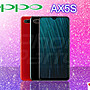 全新 OPPO AX5S 3GB/64GB 空機價 6.2吋 後置雙鏡頭 水滴螢幕 強勁電量 支援OTG 另售 小米6