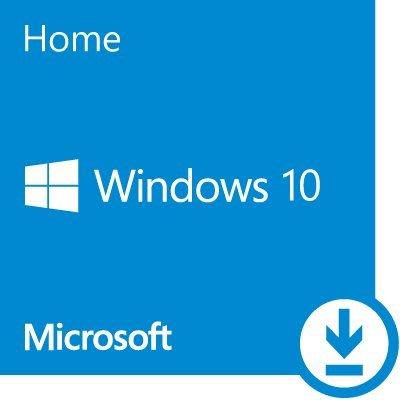 ☆板橋批發☆ 微軟 ESD-Win Home 10 家用下載版 / ESD-Win Pro 10 專業下載版