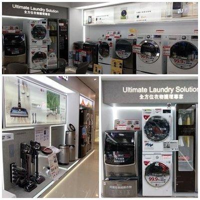 【即時通拿折扣】LG WT-D250HV MiniWash迷你洗衣機 可搭配(WD-S18VCD WD-S19TVC) 新北市