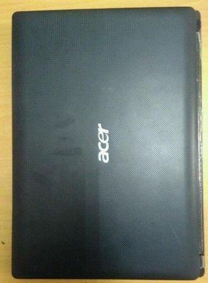宏碁 Acer 4750G 14吋 I5-2410M 2G 640G GT540M 筆電 筆記型電腦 NB-162 高雄市