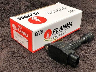 ※豬氏會社※Fiesta 1.6 MAZDA 2 1.5 06-14 考耳(點火線圈) 全新 日本 YEC