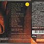 華聲唱片- 魔法王國樂團 Magic Kingdom / 金屬悲劇 Metallic Tragedy / 全新未拆CD -- 110311