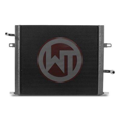 〖路可〗BMW M140iM240i 340340GT 440i B45 B58加大水箱WT Radiator Kit