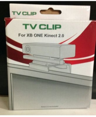 XBOX ONE KINECT2.0 攝影機架