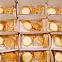 ❤ 雪屋麵包坊 ❥ 餐盒款式 ❥ 85 元餐盒 ❥ 20181222 款式