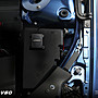德國CPA CHIPTUNING 外掛電腦  VOLVO S60 S90 V40 V60 C40 XC60