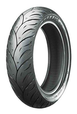 完工價1520元【油品味】瑪吉斯輪胎 MAXXIS 110/70-12 MA-WG 水行俠 mawg 機車輪胎