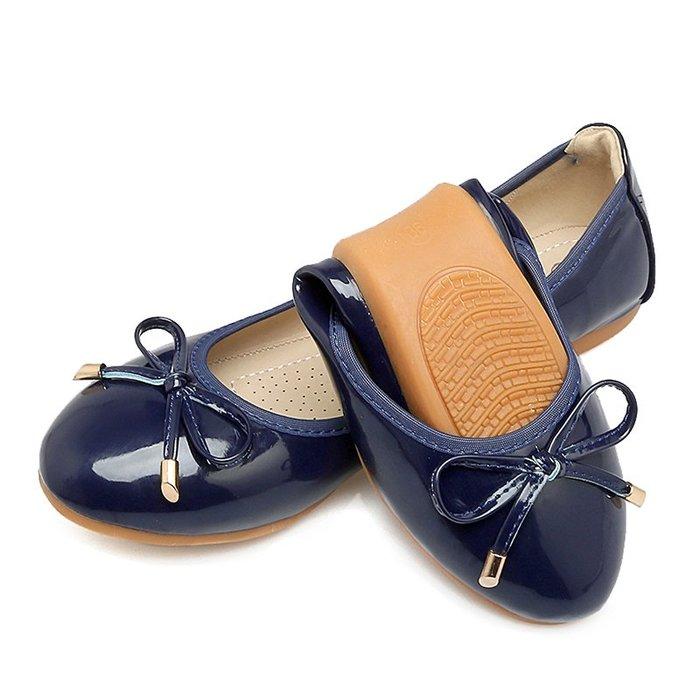 A-1/工作鞋/軟底/豆豆鞋/蛋糕鞋/34-43碼/孕婦 一雙$580/兩雙$800 後跟防設設計/不易磨腳跟 超細纖維