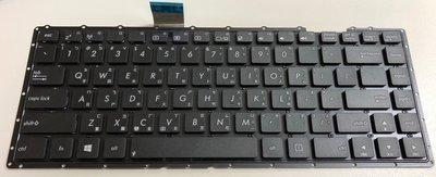 全新 華碩 ASUS X555L X555LA X555LB X555LD X555LF X555LI鍵盤 現場立即維修