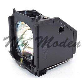Samsung ◎BP96-01403AP原廠投影機燈泡 for 6163W、HLP6163WX、HLP6163WX/X
