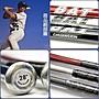 【單車環島1館】BAT 28吋‧棒球鋁棒∥球棒∥少棒∥防身鋁棒∥親子活動 *四色~可桃園自取