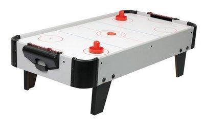 積木城堡 迷你廚房 早教益智大號桌上冰球機親子互動雙人對戰桌游桌面室內兒童運動玩具冰球桌