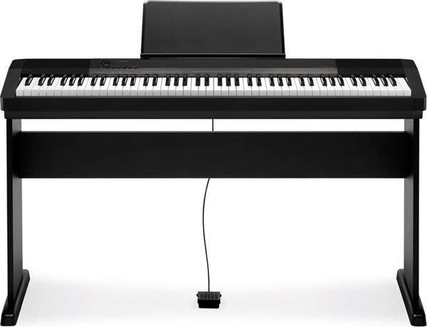 造韻樂器音響- JU-MUSIC - 最新 CASIO CDP-130 / CDP130 數位鋼琴 電鋼琴 另有 KAWAI Roland