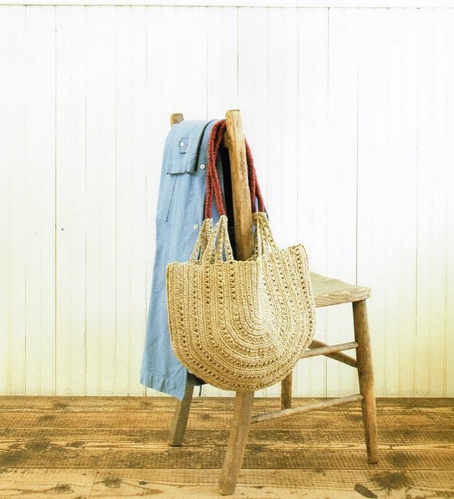 紙線鉤針包包材料(八)~多色任選~麻繩、棉線、T恤棉、進口毛線、紙線遮陽帽~手工藝材料、編織工具、書【彩暄手工坊】