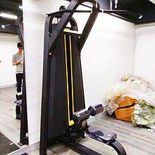 全身健身產品健身拉背架拉背機舉重背肌訓練器官塘聯運店3d