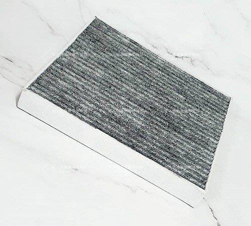 喜美8代HON DACIVIC 冷氣網 / 空氣濾網--專用款 (現貨)