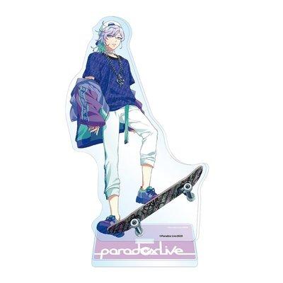 【好品質】Paradox Live 亞克力立牌 -FAMILY- animate授權正版【哆啦小鋪】