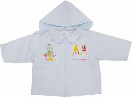 可愛寶貝---◎◎水蜜桃布嬰幼童鋪薄棉外套---特厚◎◎☆☆人氣商品☆☆