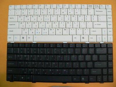 華碩 ASUS 中文鍵盤 F80 F80CR F80L F80Q(pro83q) F80S F82 X82S X85
