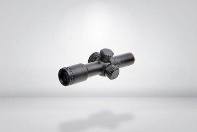 [01] 4.5X20 狙擊鏡 ( 快瞄 瞄準鏡 狙擊鏡 倍鏡 綠點 紅外線 外紅點 激光 定標器 紅雷射 雷射 槍燈